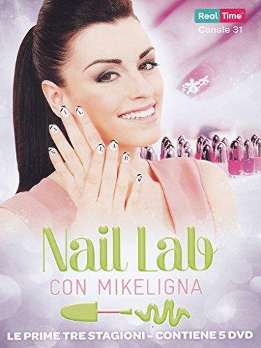 Nail labStagione01-03