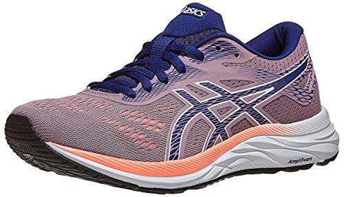 ASICS Gel-Excite 6 SP Women's Running Shoe