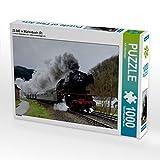 23.042 in Mürlenbach (D) 1000 Teile Puzzle quer (CALVENDO Technologie)