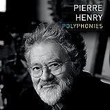 Henry: Symphonie Pour Un Homme Seul - 4. Erotica (Remix 2016)