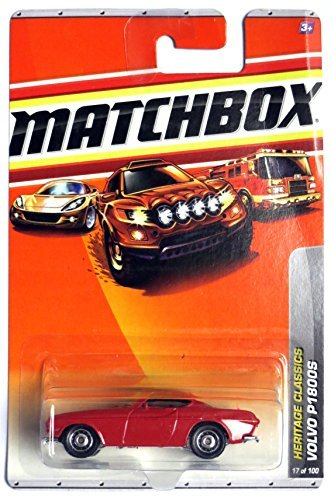 matchbox-cars-volvo-p1800s-1969-red-by-matchbox