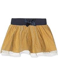 Dirkje Baby Skirt