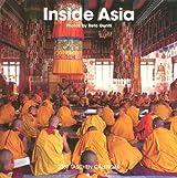 Inside Asia, Wall Calendar