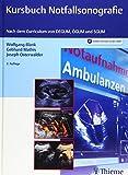 ISBN 3131701927