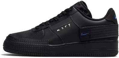 Nike Af1-type Mens At7859-001