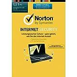 Norton Internet Security 2014 - 1 PC - Download Vollversion