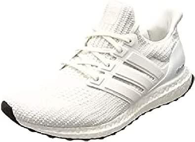 adidas Ultraboost, Scarpe da Trail Running Uomo