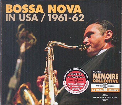 bossa-nova-in-usa-1961-1962
