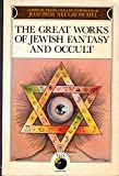 Great Works of Jewish Fantasy