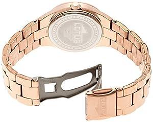 Lotus 15898/2 - Reloj de cuarzo para mujer de Lotus