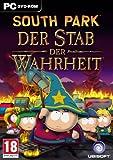 South Park: Der Stab der Wahrheit [AT - PEGI] - [PC]