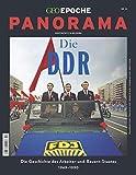 GEO Epoche Panorama 14/2019 'Die DDR'