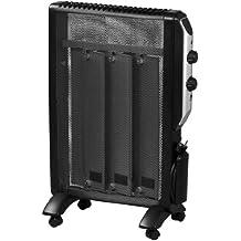 Alpatec PRMS 1500 -  (1500  vatios) color Negro