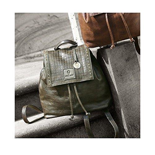 bull-hunt-backpack-hunt-0370