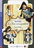 trois mousquetaires (Les) | Dumas, Alexandre (1802-1870)
