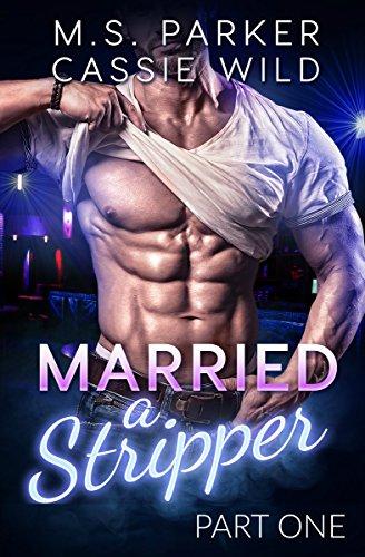 married-a-stripper-part-1