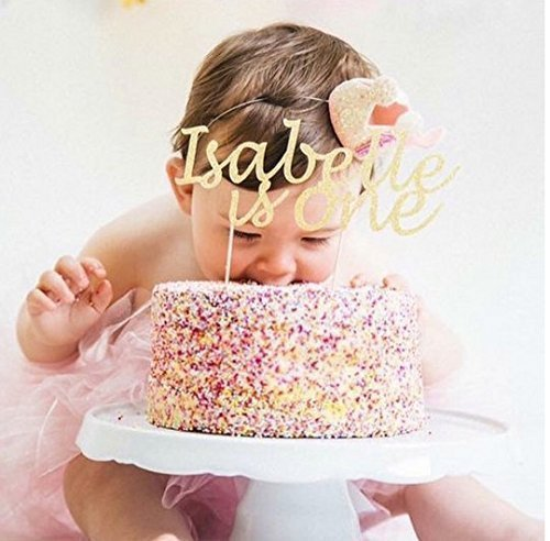 custom-name-cake-topper-custom-name-age-colour-first-birthday-cake-topper