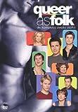 Queer as Folk - Die komplette zweite Staffel [5 DVDs]