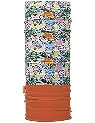 Wind Xtreme Doraemon - Braga de cuello para niños, multicolor, talla única