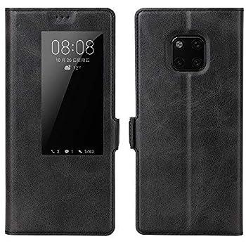 JASBON Case for Huawei Mate 20 Pro 6019b70891d