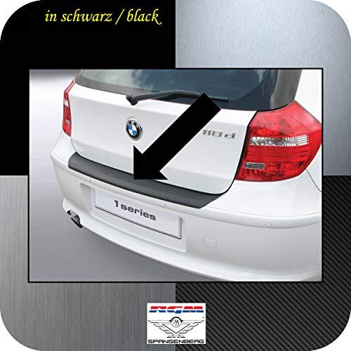 Ricambi per auto Led auto FRECCE PARAFANGO DESTRO BIANCO BMW x1 e84 BJ 09-12