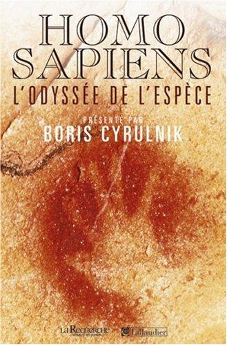 """<a href=""""/node/11382"""">Homo sapiens: l'odyssée de l'espèce</a>"""