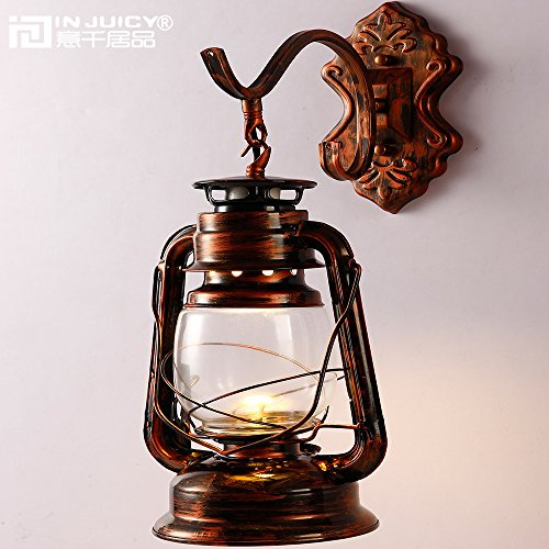 injuicy-lighting-fer-antique-lampe-de-mur-lampe-de-kerosene-retro-lanterne-lampes-a-huile-lampe-de-m