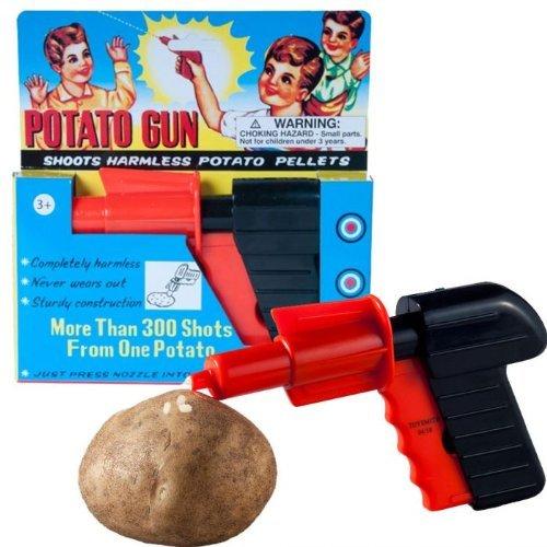 Toysmith 54369 Fun Time juguete para el aprendizaje