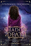 Shadow of Death (The Shadow of Death Trilogy Book 2)