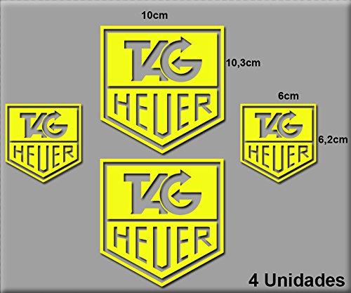 pegatinas-tag-heuer-clock-r68-vinilo-adesivi-decal-aufkleber-stickers-car-voiture-sport-racing-amari