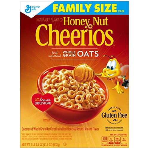 honey-nut-cheerios-cereal-216-oz-by-general-mills