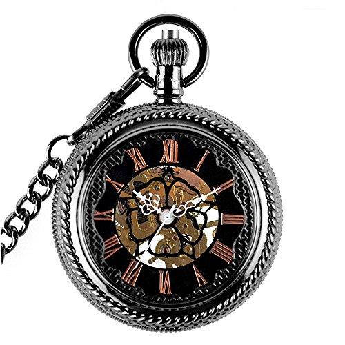 taschenuhr-mechanische-uhren-armbanduhrautomatik-lupe-retro-geschenke-w0024