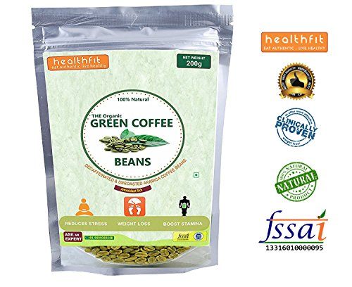 100-Organic-Green-Coffee-Bean-with-Decaffeinated-Unroasted-Arabica-Coffee-Beans