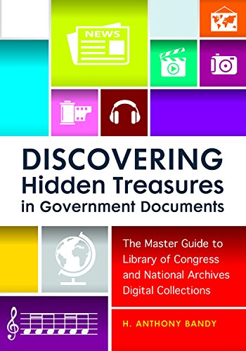 discovering-hidden-treasures-in-government-documents-the-master-guide-to-library-of-congress-and-nat