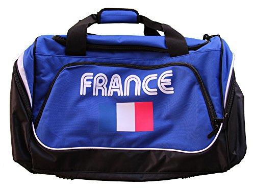patoutatis-jn386k-borsa-da-sport-55-l-supporter-francia-francia-e-marcatura-motivo-bandiera-colore-b