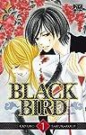 Black Bird Edition simple Tome 1