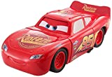 Mattel Disney Cars DYW39 - Disney Cars 3 Super-Crasher Lightning McQueen