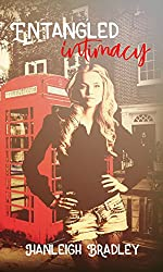 Entangled Intimacy (The Intimacy Series Book 2)