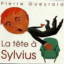 La tête à Sylvius