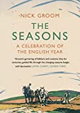 The Seasons: A Celebration of the English Year