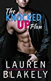 The Knocked Up Plan (English Edition)