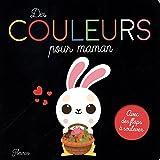 Des couleurs pour maman - Best Reviews Guide