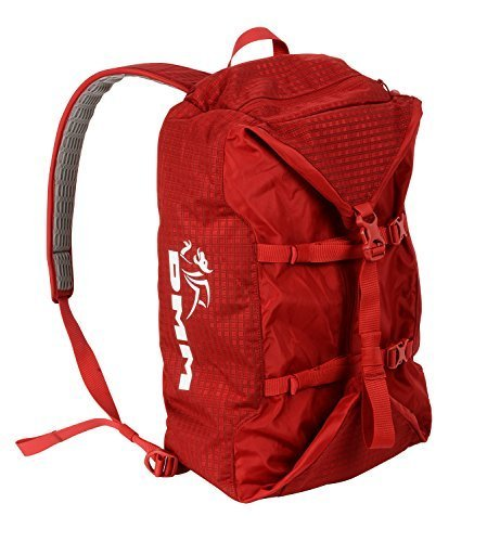 dmm-classic-rope-bag-red