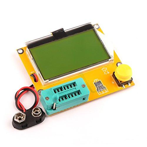 generic-t4-multifunction-meter-mega-328-npn-pnp-transistor-checker-capacitor-esr-scr-mosfet-resistor