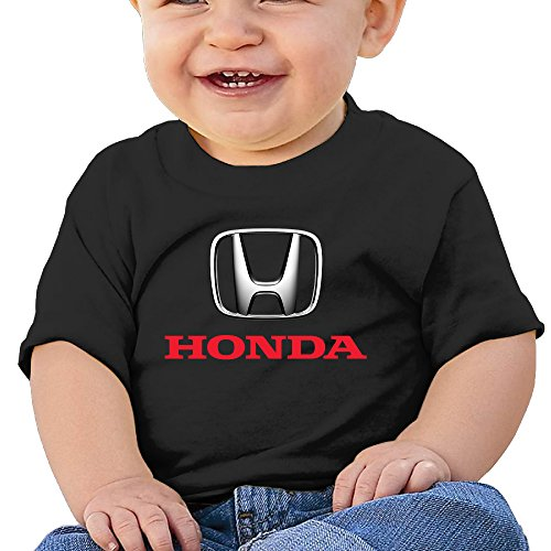 cjunp-baby-kids-toddler-honda-classic-logo-t-shirt-age-2-6