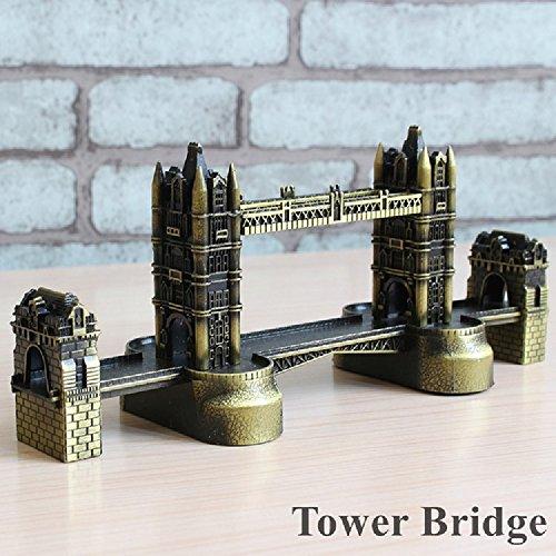 kc-vintage-bronze-london-tower-bridge-wahrzeichen-bau-metall-gebaude-modell-desktop-ornament-dekorat