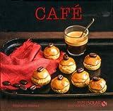 Café - mini gourmands