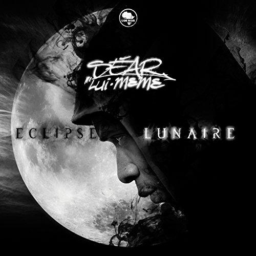 eclipse-lunaire