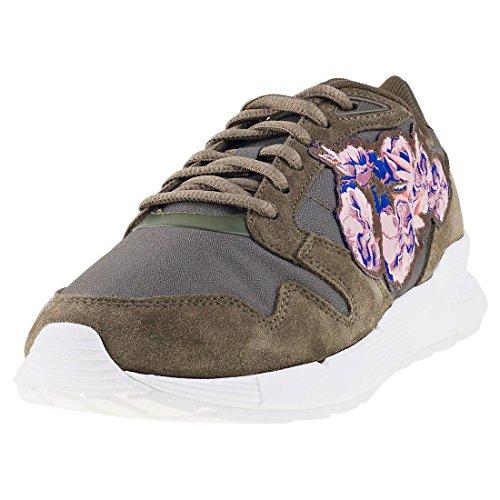 c940474ad31 Precios de sneakers Le Coq Sportif Omega X baratas - Ofertas para ...