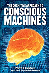 Cognitive Approach to Conscious Machines
